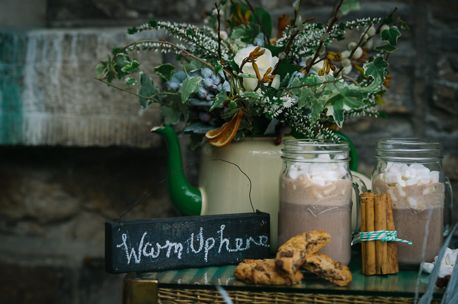 winter-wedding-styled-shoot-10-of-50