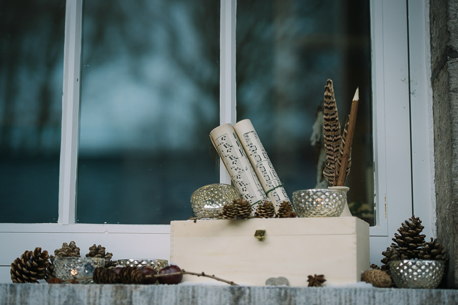 winter-wedding-styled-shoot-15-of-50