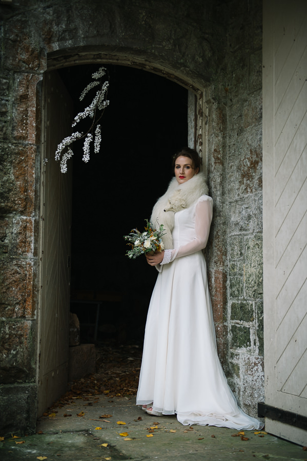 winter-wedding-styled-shoot-21-of-50