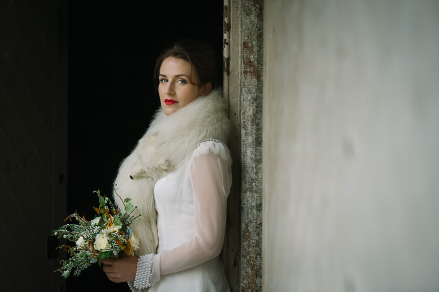 winter-wedding-styled-shoot-23-of-50