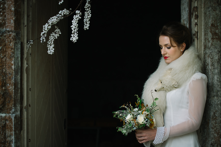 winter-wedding-styled-shoot-24-of-50