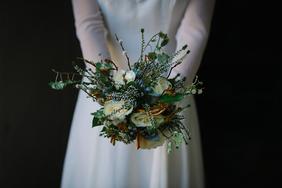 winter-wedding-styled-shoot-30-of-50