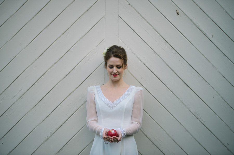 winter-wedding-styled-shoot-31-of-50