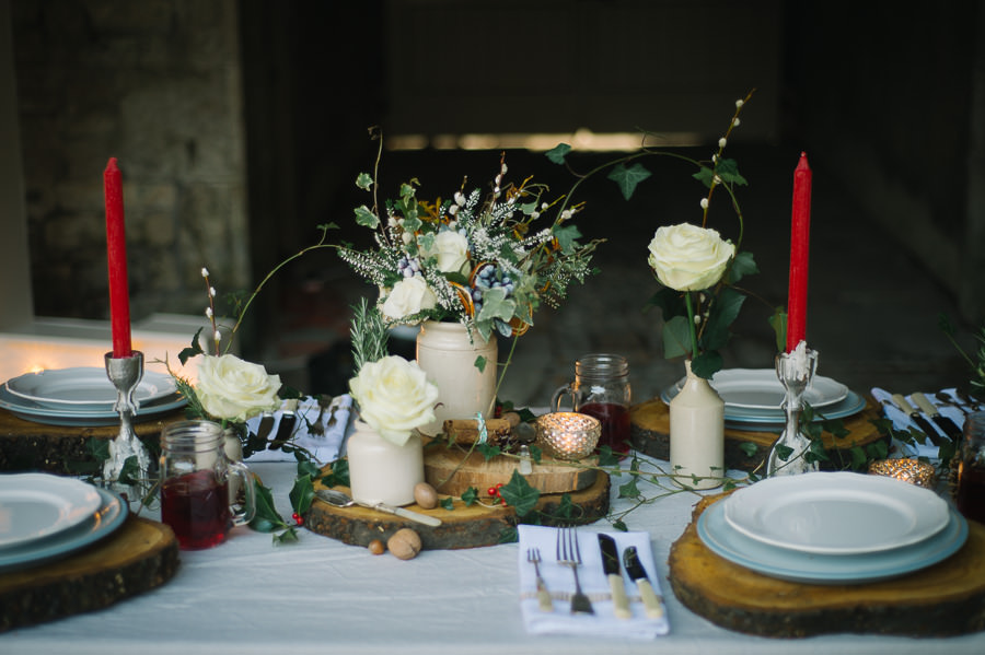 winter-wedding-styled-shoot-36-of-50