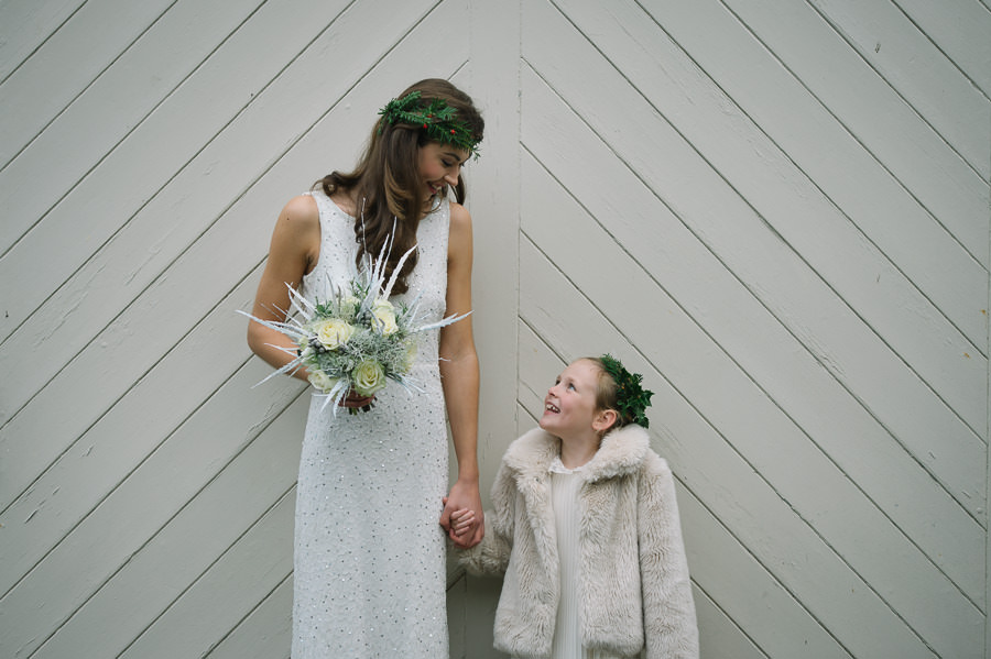 winter-wedding-styled-shoot-43-of-50