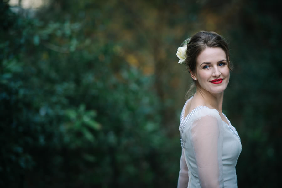 winter-wedding-styled-shoot-45-of-50