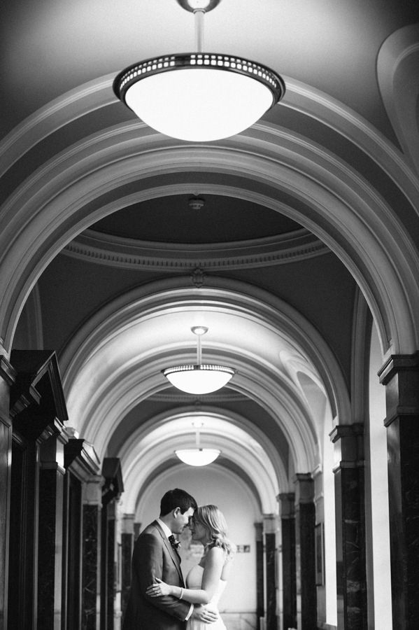 wedding photography at islington town hall