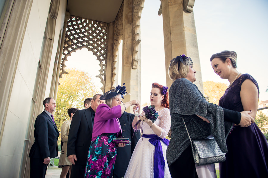 LIZ & SIMON WEDDING 31.10.15 (167 of 533)