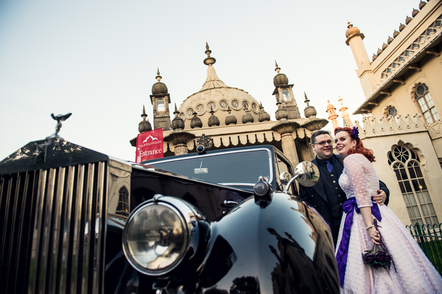 LIZ & SIMON WEDDING 31.10.15 (244 of 533)