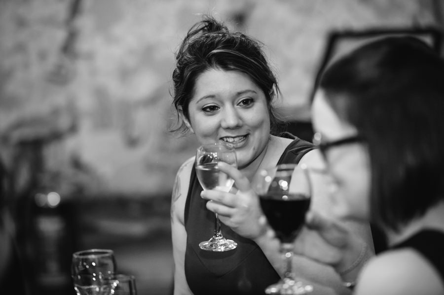 LIZ & SIMON WEDDING 31.10.15 (327 of 533)