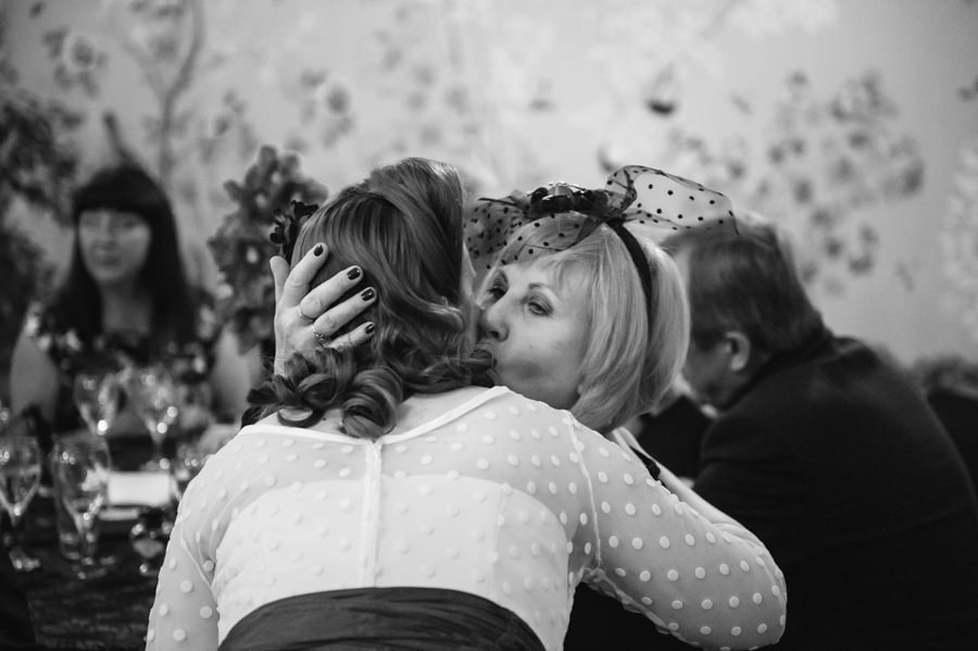 LIZ & SIMON WEDDING 31.10.15 (345 of 533)