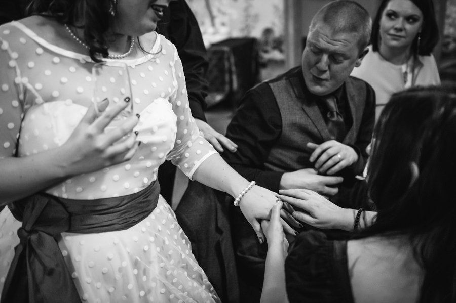 LIZ & SIMON WEDDING 31.10.15 (355 of 533)