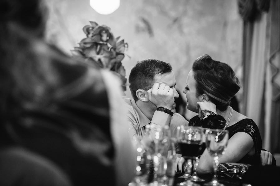 LIZ & SIMON WEDDING 31.10.15 (359 of 533)
