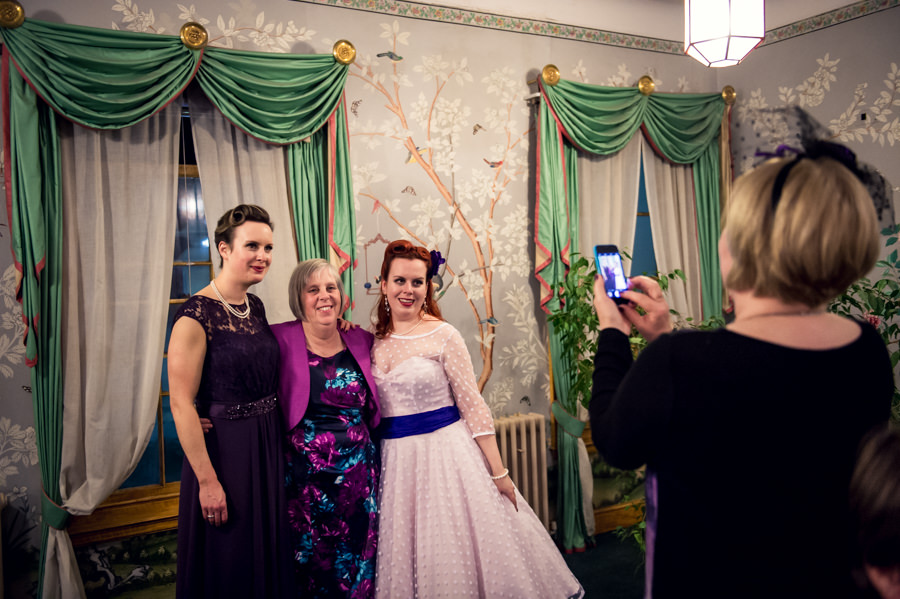 LIZ & SIMON WEDDING 31.10.15 (386 of 533)