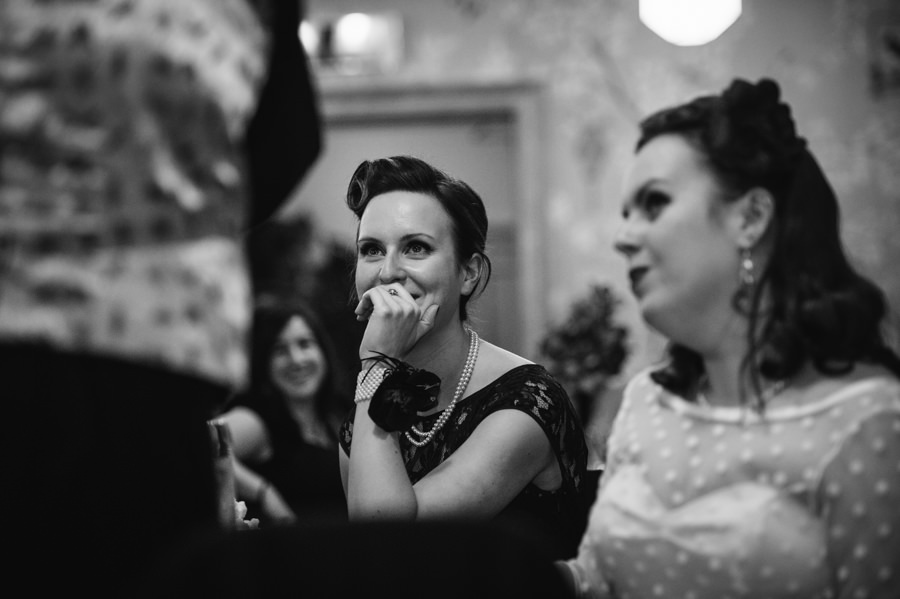 LIZ & SIMON WEDDING 31.10.15 (408 of 533)