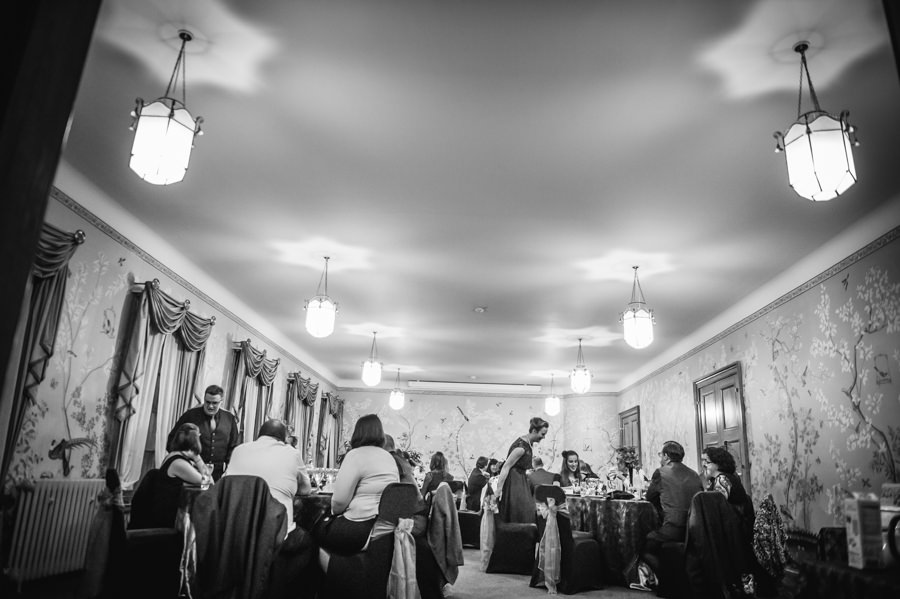 LIZ & SIMON WEDDING 31.10.15 (430 of 533)