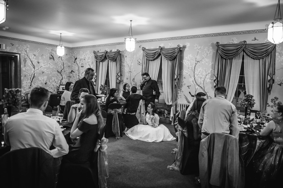 LIZ & SIMON WEDDING 31.10.15 (437 of 533)