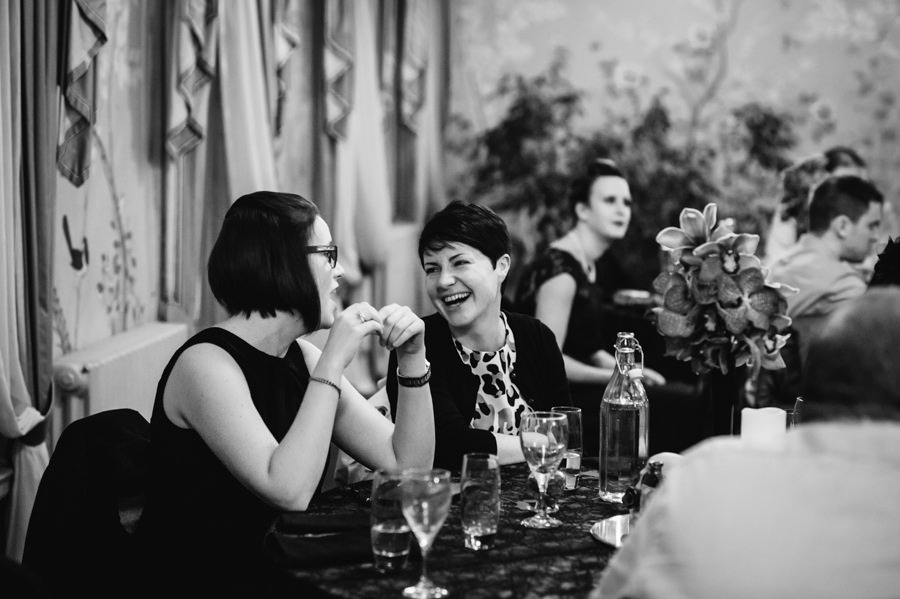 LIZ & SIMON WEDDING 31.10.15 (464 of 533)