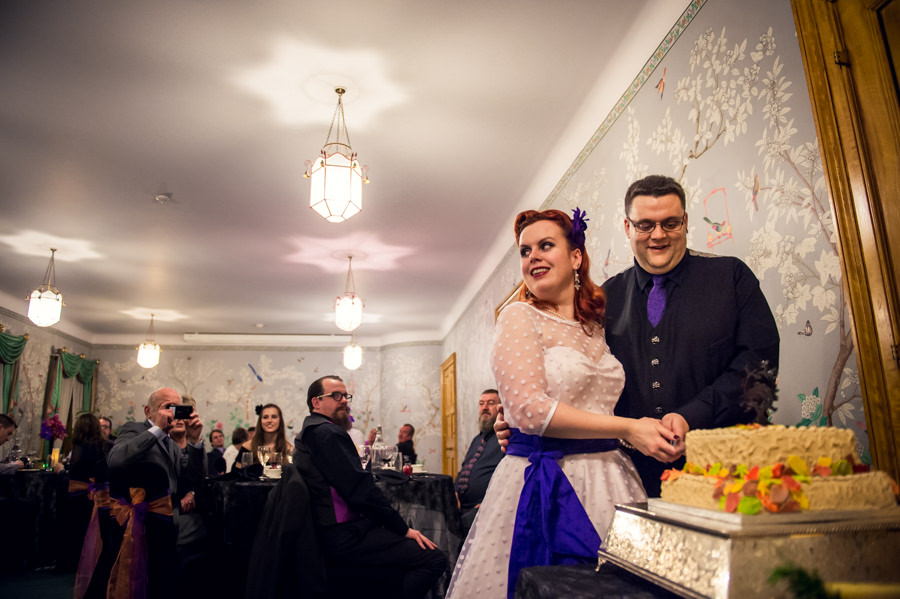 LIZ & SIMON WEDDING 31.10.15 (465 of 533)