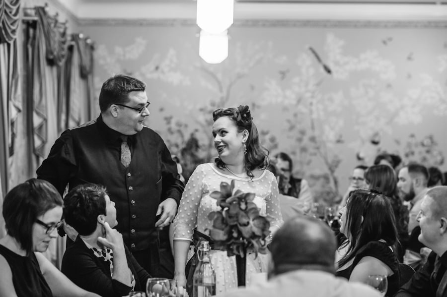 LIZ & SIMON WEDDING 31.10.15 (485 of 533)