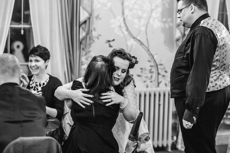 LIZ & SIMON WEDDING 31.10.15 (487 of 533)