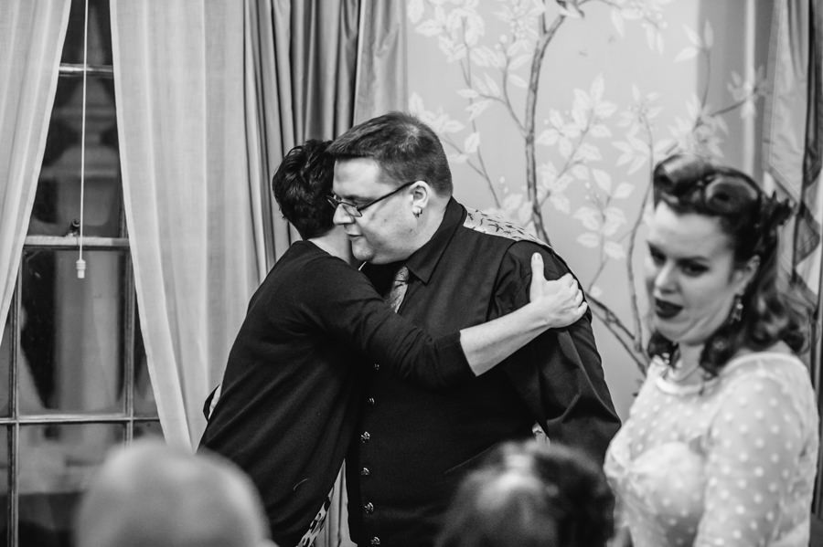 LIZ & SIMON WEDDING 31.10.15 (488 of 533)