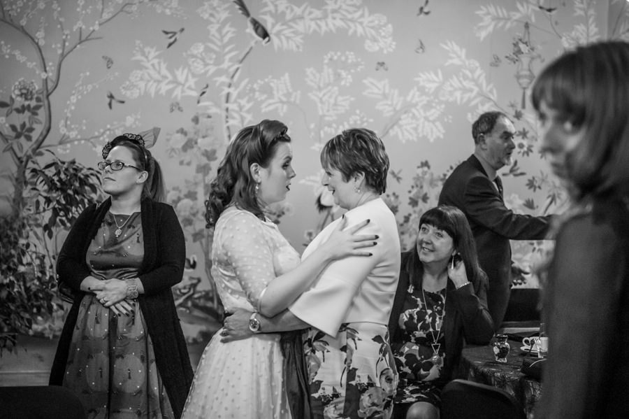 LIZ & SIMON WEDDING 31.10.15 (510 of 533)