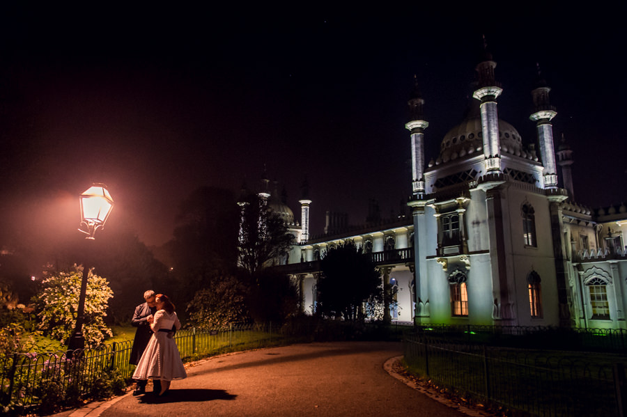 LIZ & SIMON WEDDING 31.10.15 (515 of 533)