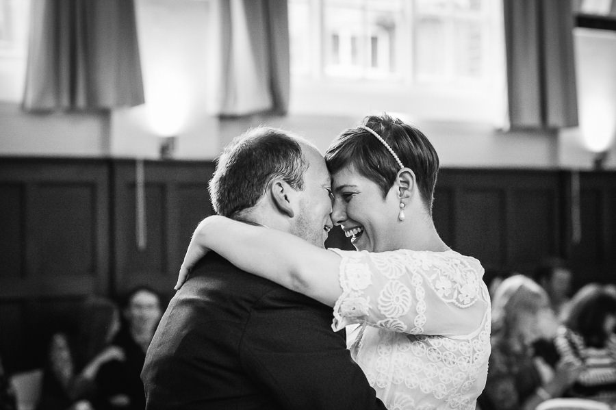 Winchester-College-Wedding-Photography (104 of 143)
