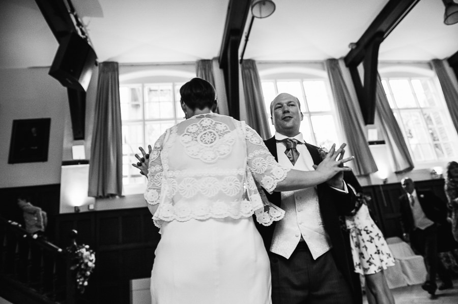 Winchester-College-Wedding-Photography (107 of 143)