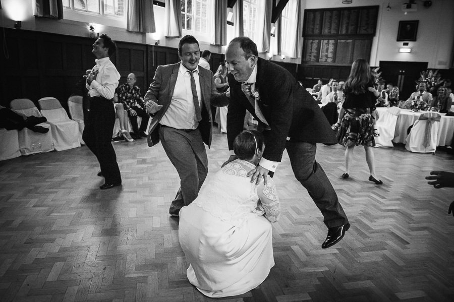 Winchester-College-Wedding-Photography (119 of 143)