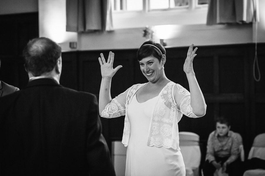 Winchester-College-Wedding-Photography (123 of 143)