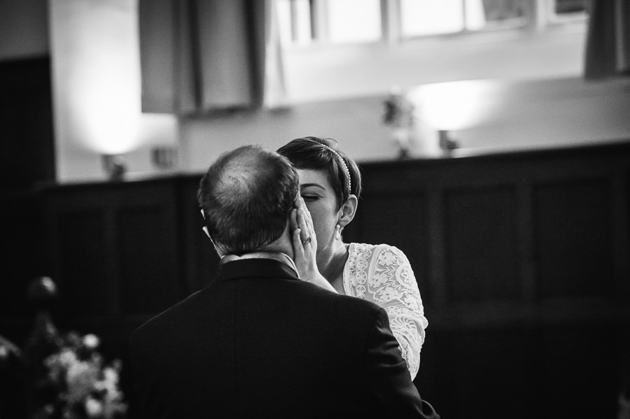 Winchester-College-Wedding-Photography (125 of 143)