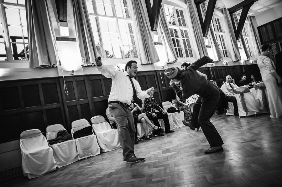 Winchester-College-Wedding-Photography (131 of 143)