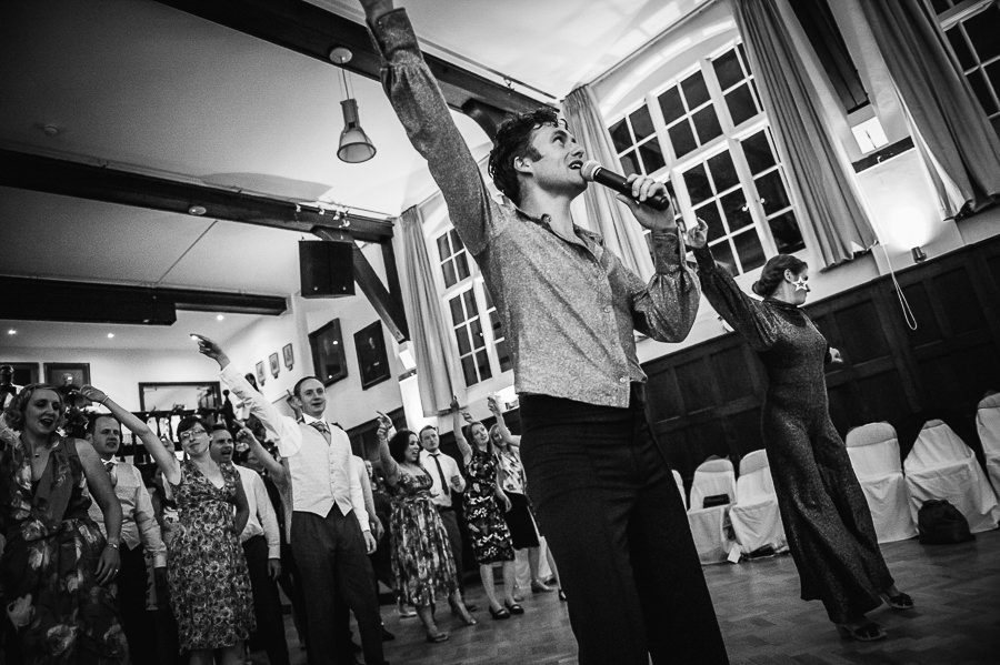Winchester-College-Wedding-Photography (135 of 143)
