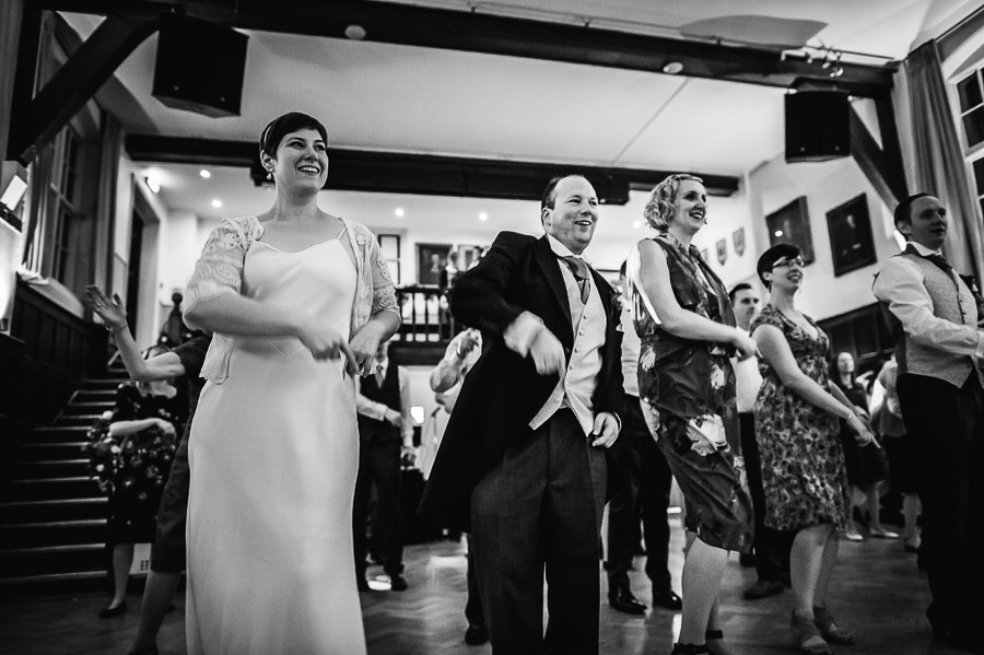 Winchester-College-Wedding-Photography (137 of 143)