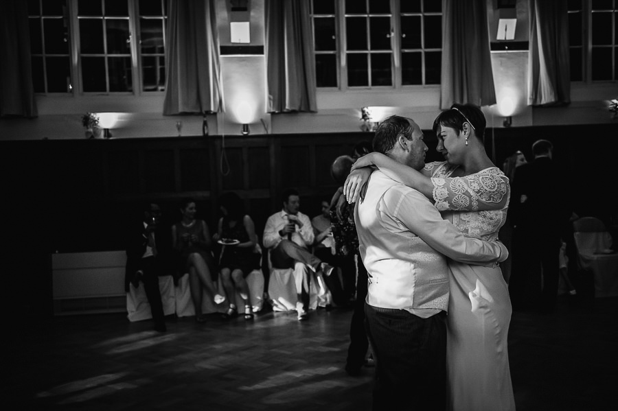 Winchester-College-Wedding-Photography (142 of 143)
