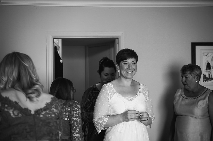 Winchester-College-Wedding-Photography (19 of 143)