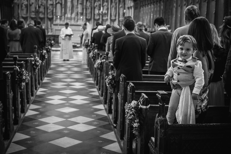 Winchester-College-Wedding-Photography (28 of 143)