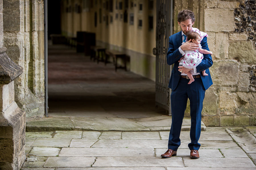 Winchester-College-Wedding-Photography (29 of 143)