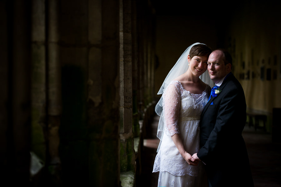 Winchester-College-Wedding-Photography (51 of 143)