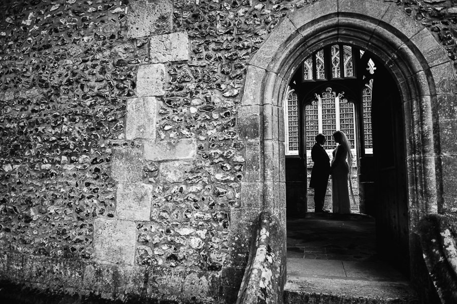Winchester-College-Wedding-Photography (54 of 143)