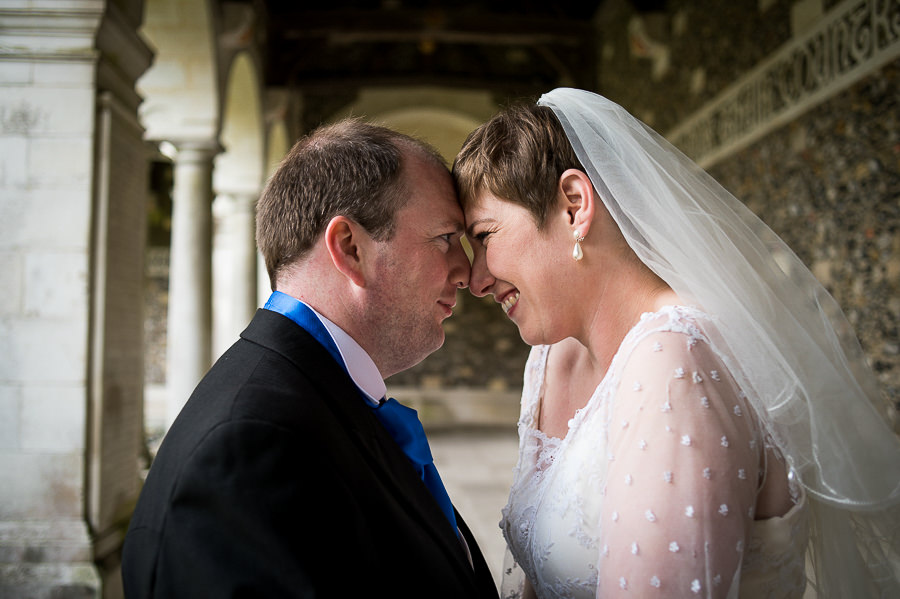 Winchester-College-Wedding-Photography (56 of 143)