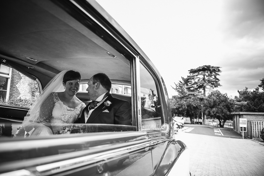 Winchester-College-Wedding-Photography (58 of 143)