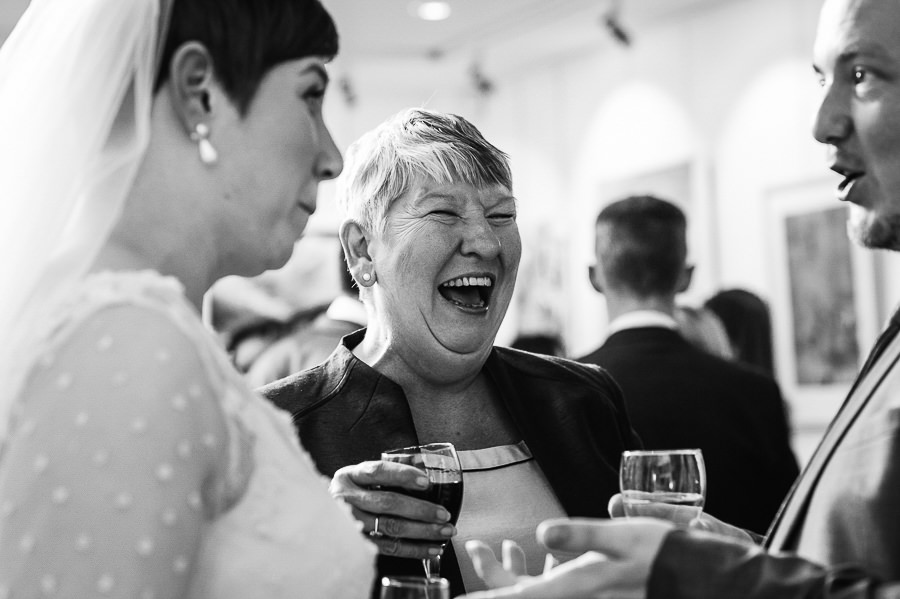 Winchester-College-Wedding-Photography (66 of 143)