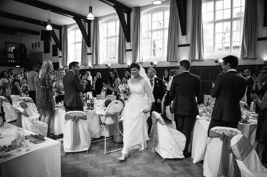 Winchester-College-Wedding-Photography (81 of 143)