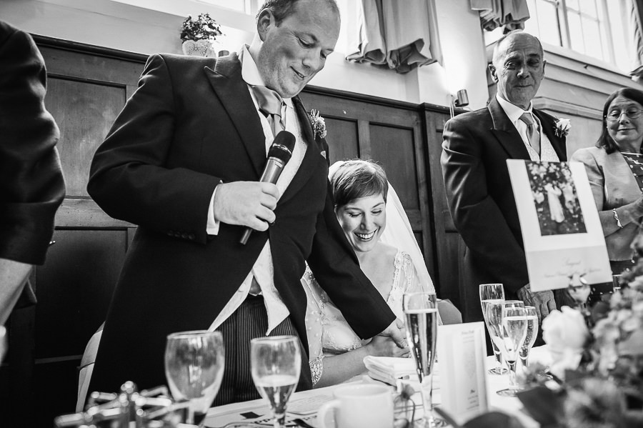Winchester-College-Wedding-Photography (93 of 143)