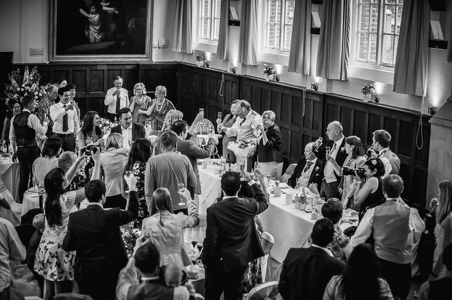 Winchester-College-Wedding-Photography (96 of 143)