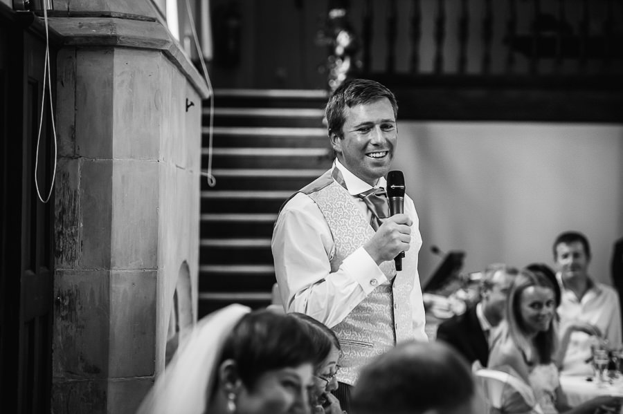Winchester-College-Wedding-Photography (98 of 143)