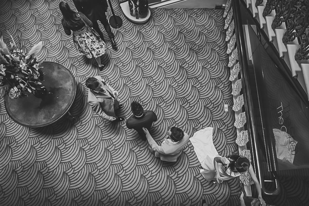 brighton-grand-hotel-wedding (19 of 50)